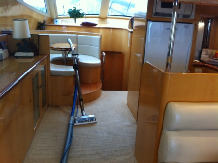Boat-Carpet-Cleaning-interior-6 - Adams Carpet Cleaning